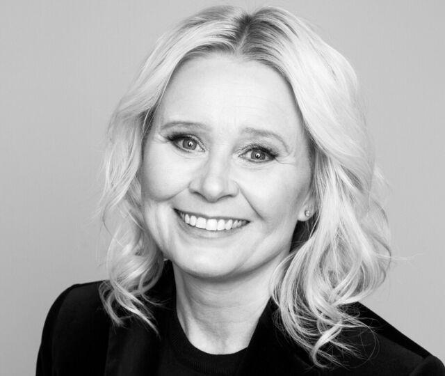 Elen Sonja