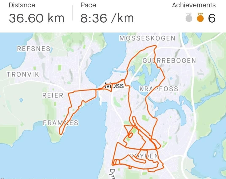 Sissel_Gunnerud_GPS-1-av-5.jpg