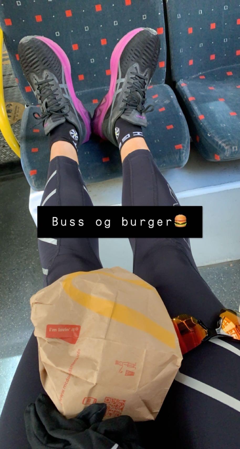Anita_Sletten_buss_og_Burger.jpg