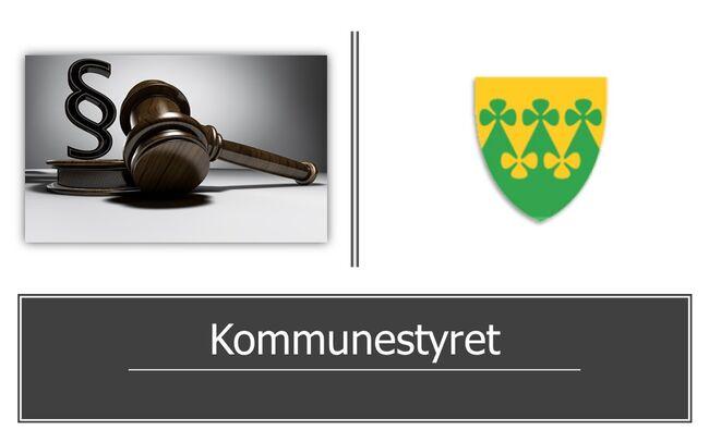Kommunestyret-Rakkestad kommune.jpg
