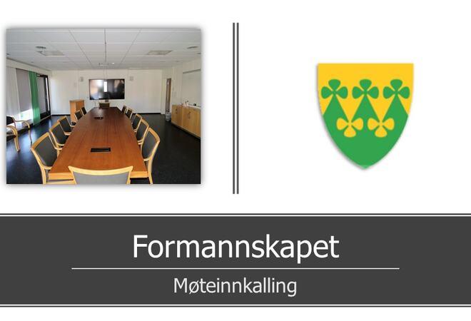 Formannskapet-møteinnkalling-Rakkestad kommune.jpg