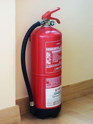fire-extinguisher-2037984__480