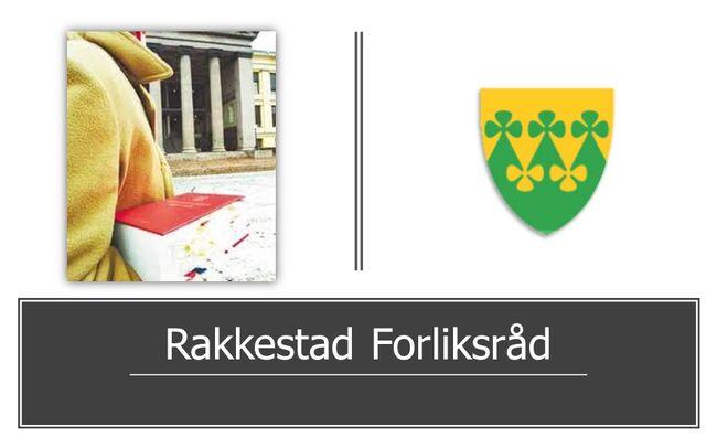 Rakkestad Forliksråd.jpg