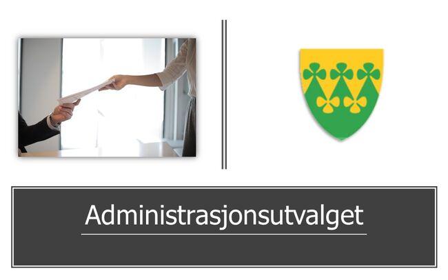 Administrasjonsutvalget - Rakkestad kommune.jpg