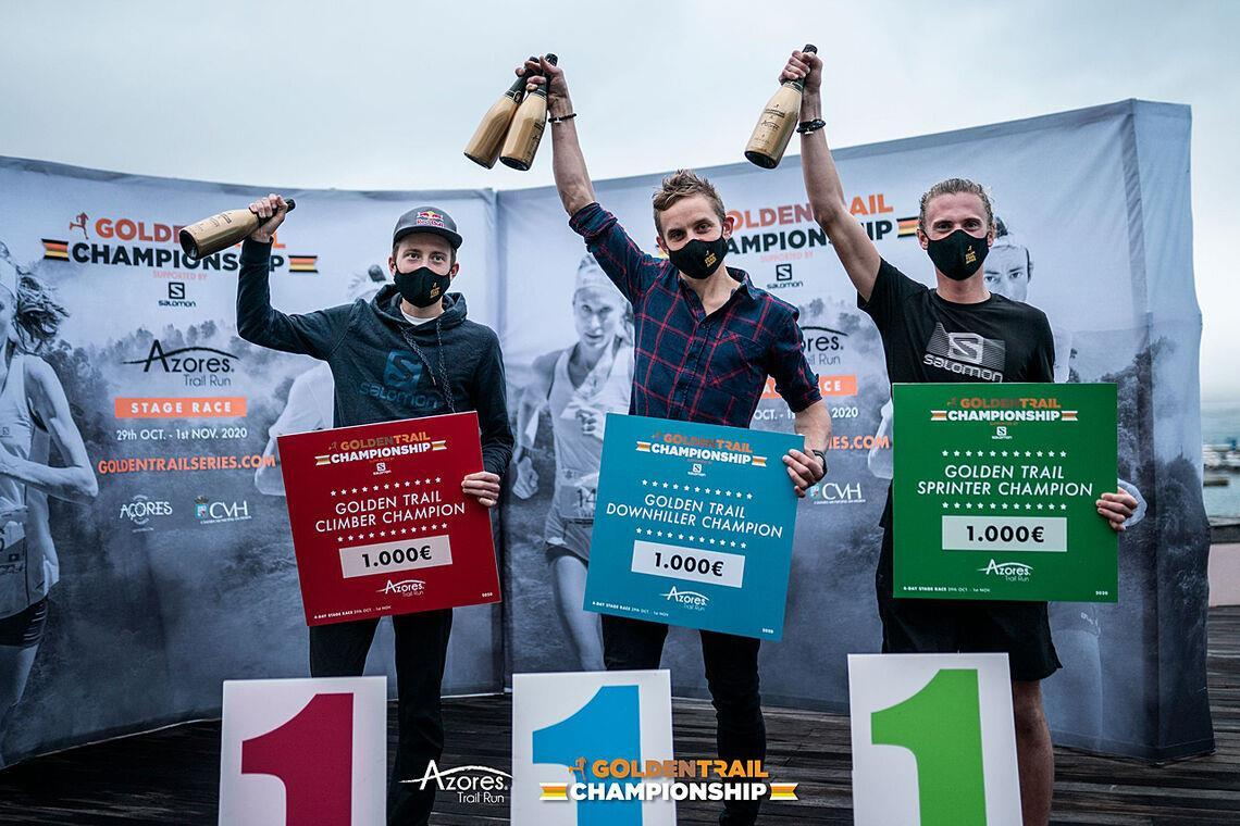 Anders_KJærevik_Golden-Trail-Championchip-2020_foto-@jsaragossa.jpg
