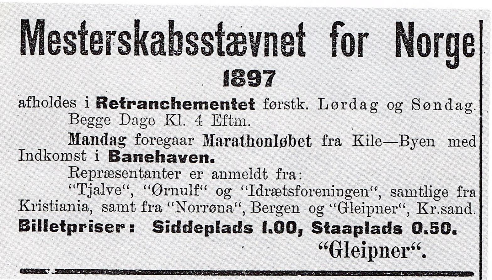 NM-1897-annonse_med_maratonX.jpg