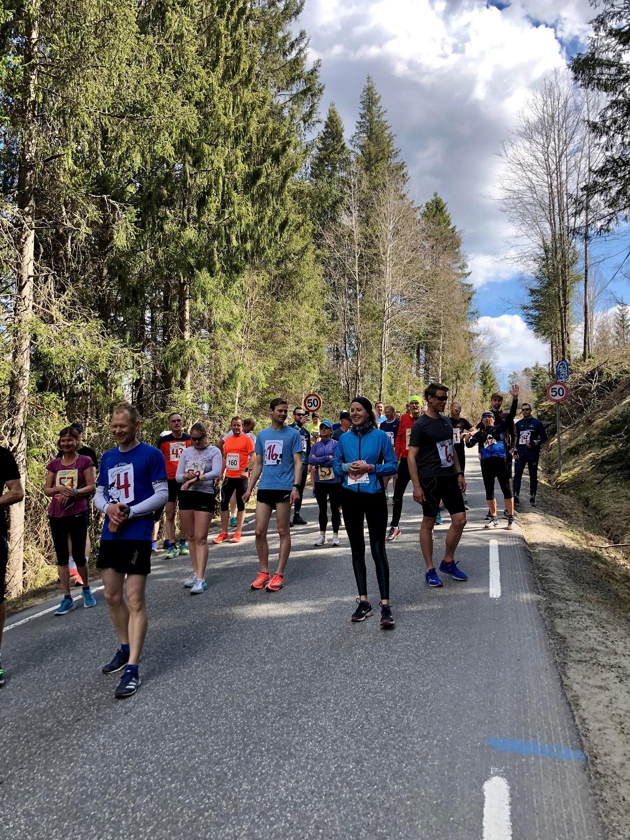 Start kl 12 for halvmaraton.jpg