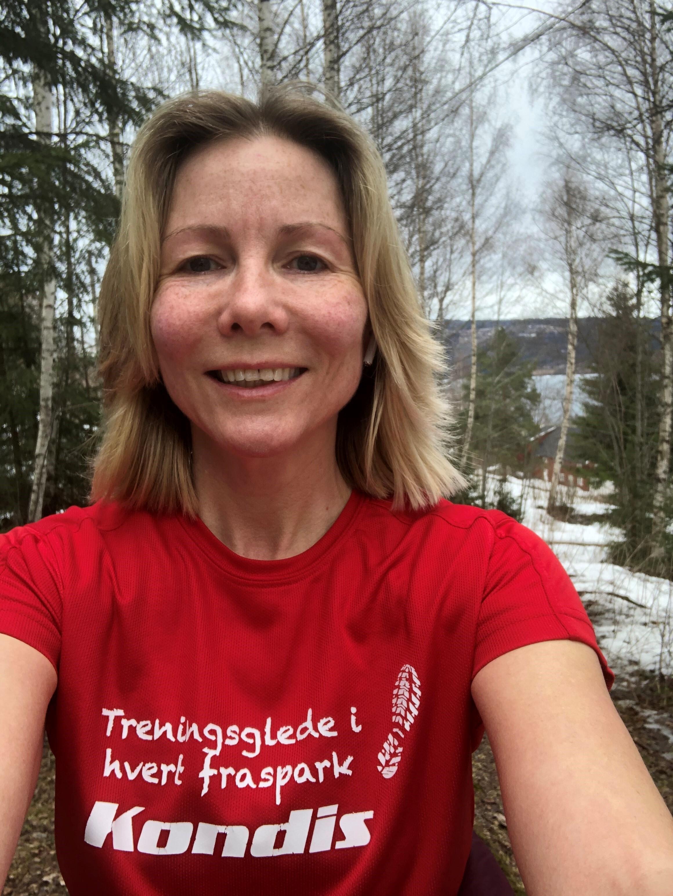 AnneWoldmo-etter-en-tur-langs-Randsfjorden.jpg