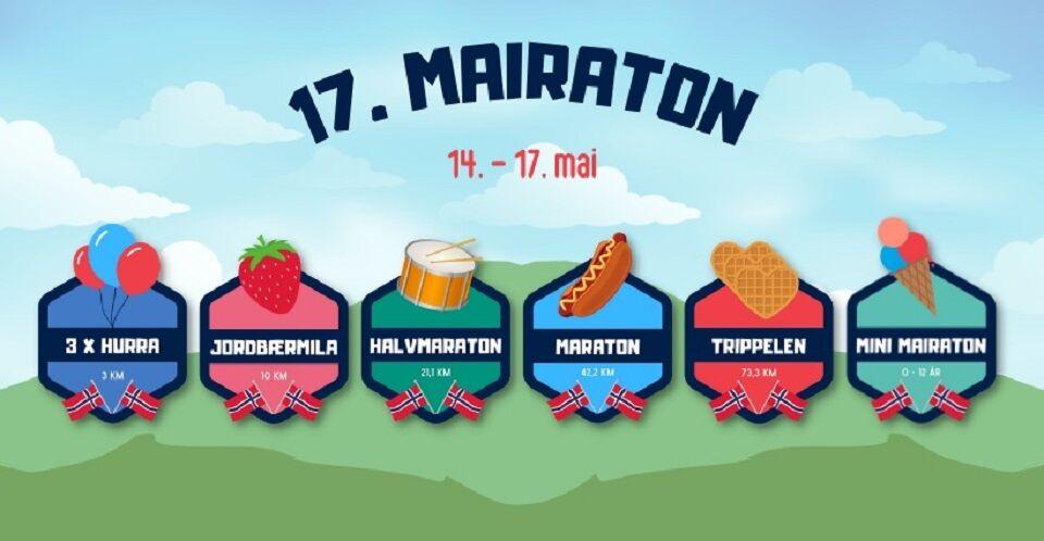 17_Mairaton_logo