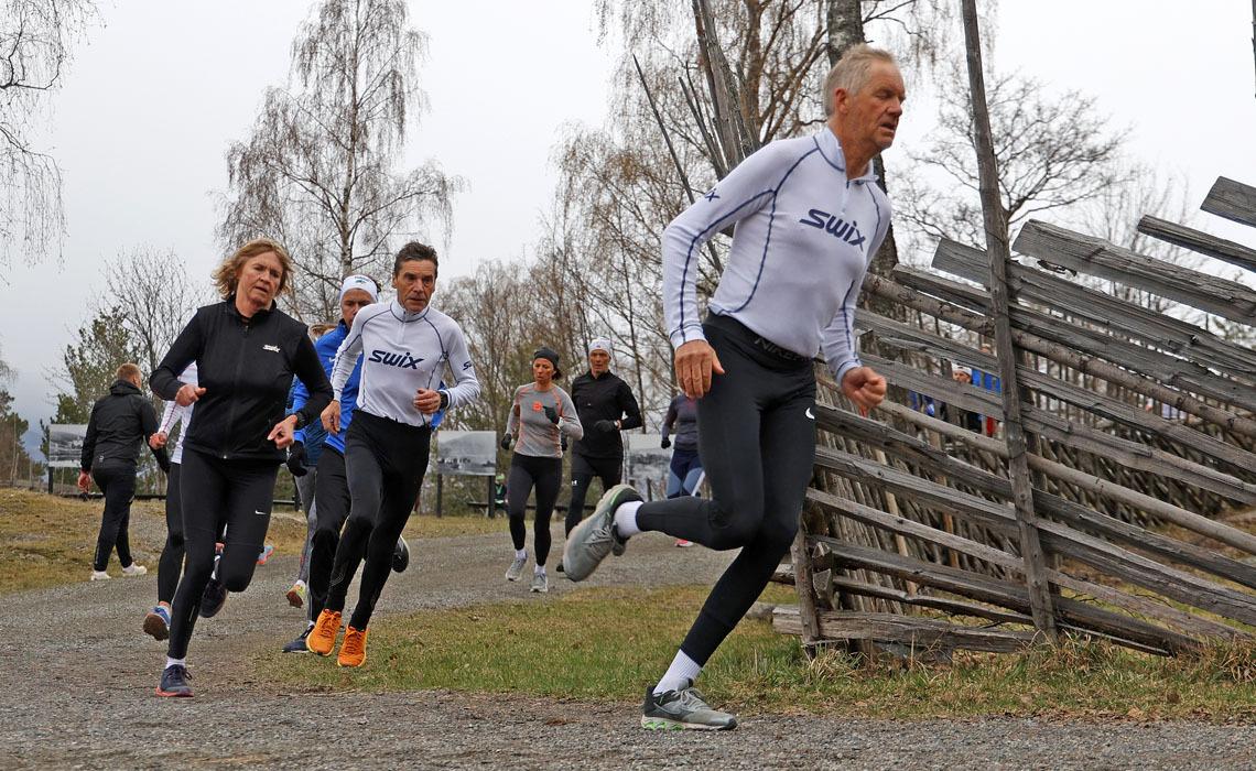 04 Roar Mikkelsen leder foran Hege Skari og Torstein Rudihagen  03 0_I6A8124.jpg