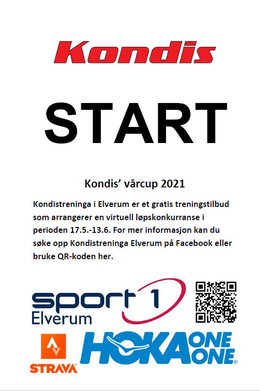 Kondis vårcup-skilt (1).png