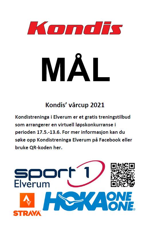 Kondis vårcup-skilt (2).png