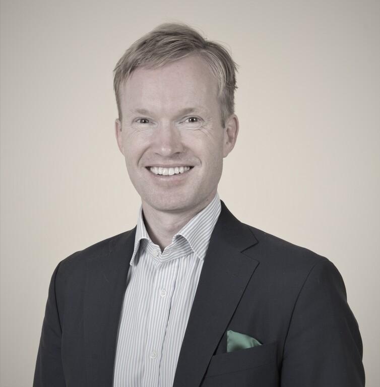 Thomas Reinholdt, Norway