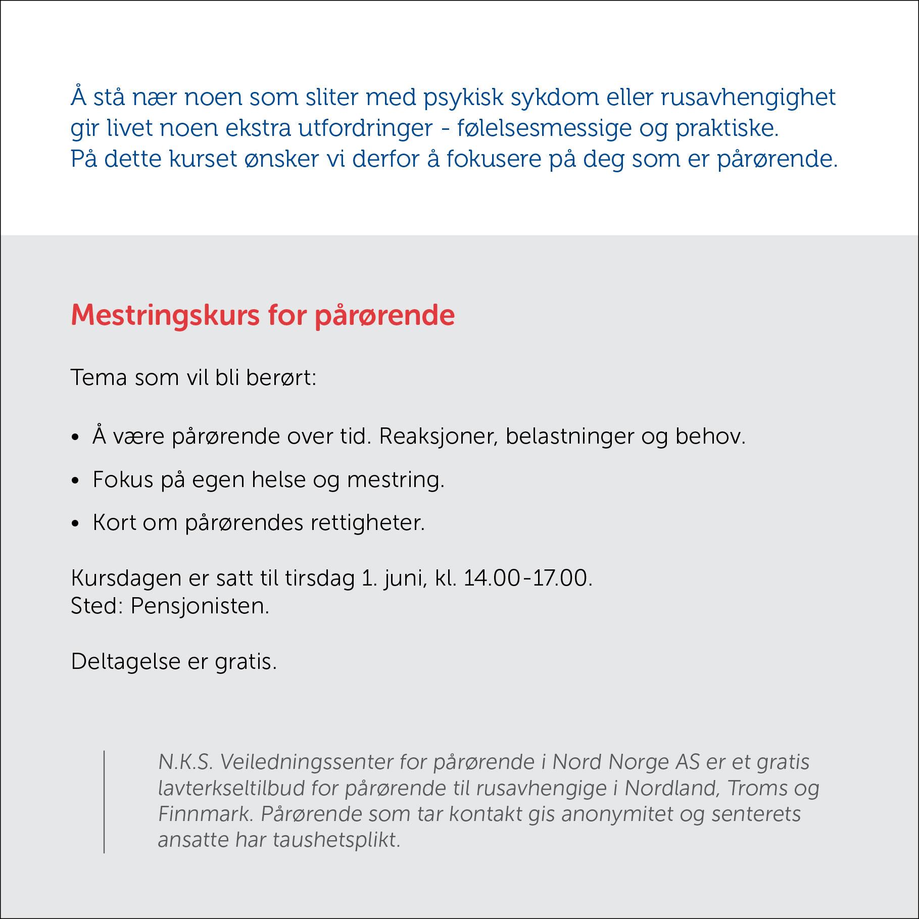 Mestringskurs slide2.jpg