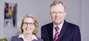 NORD-Managing-Partners crop