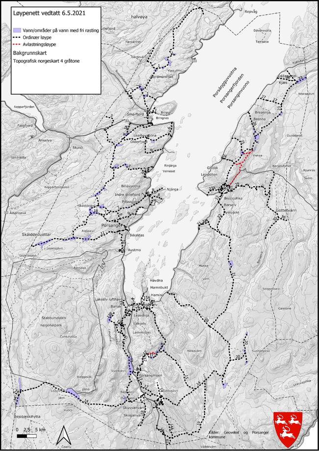 Kart_vedtatt-1