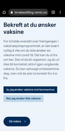 1. Bekreft - ønsker - vaksine-eller-ei.png