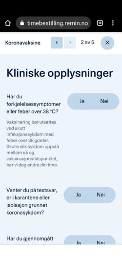 Egenerklæring_kritiske opplysninger_250x532.png
