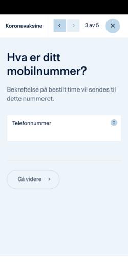 Mobilnummer - bekreftelse på bestilt time sendes_250x532.png