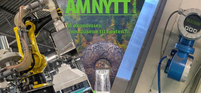 AMNYTT 03 2021 kolasj crop