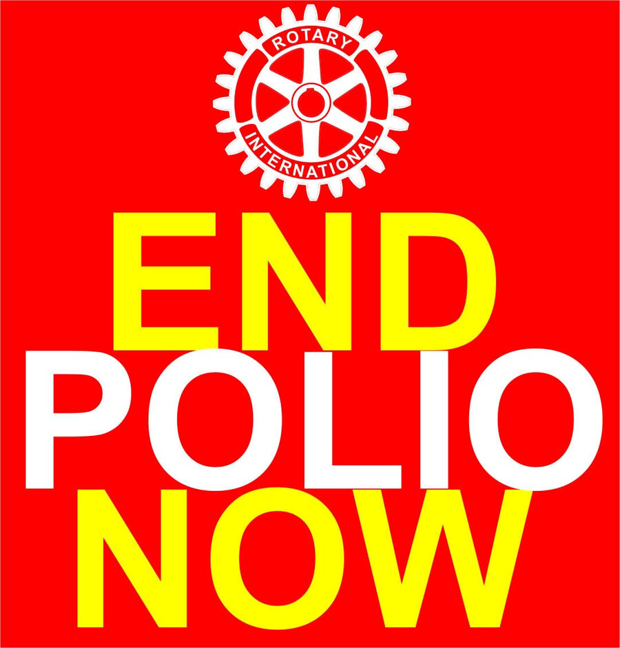 End-Polio-Now-1