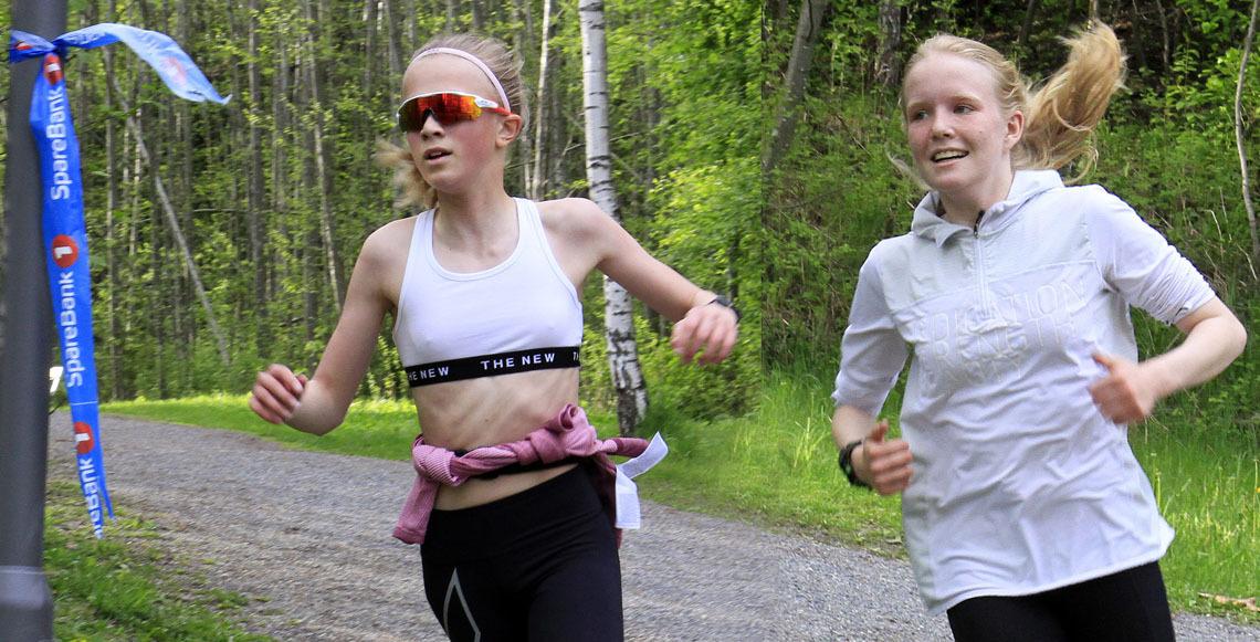 05 0_MG_8773 Emilie Flugstad og Sne Bergh Blyverket.jpg