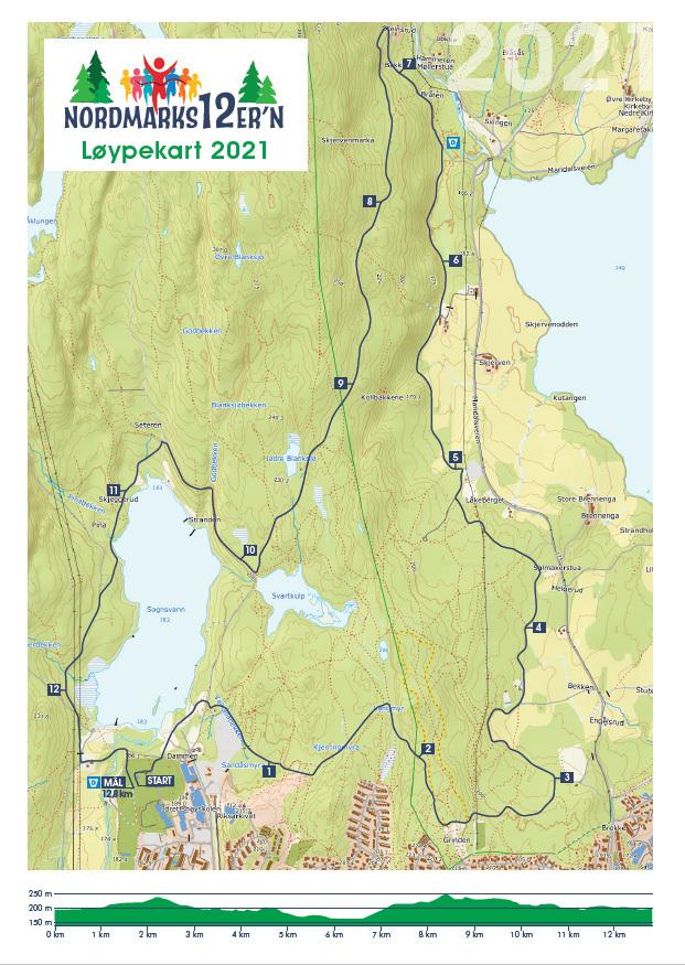 nordmarks12ern-loypekart.jpg