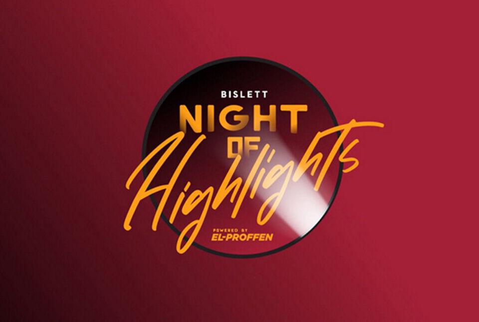 Bislett_Night_of_Highlights