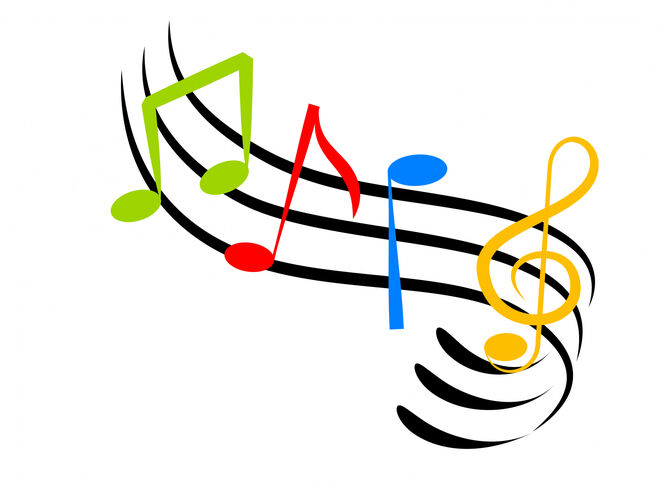 790083-music-notes