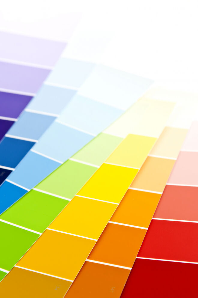 548115-color-card-paint-samples