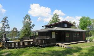 Hytta på Suteren - Rakkestad kommune