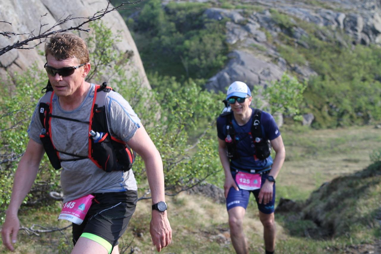 Remi Hanssen og Anders Løvik.JPG