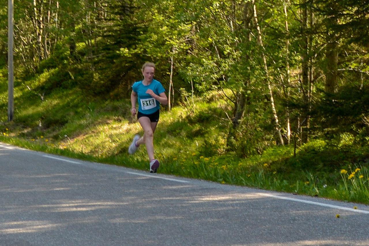 Kristin Ottestad-Dahlen yngste deltaker.jpg