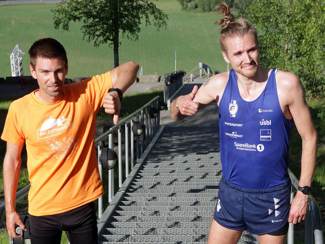 04 Geir Steig og Elmer Muller Skalle.jpg