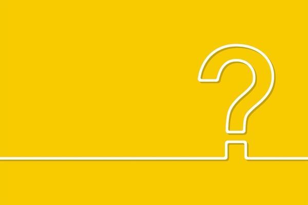 Spørsmål om tilrettelagt tannhelsetilbud (TOO-tilbud) for personer med sterk tannlegeskrekk. Bilde: Shutterstock.