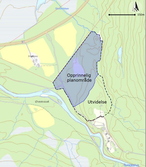 Utvidet planområde (ID-272)[1]
