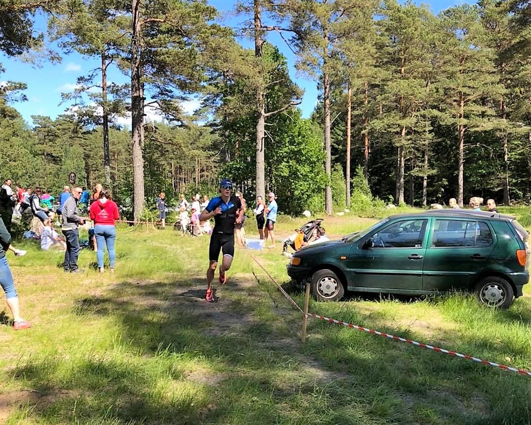 NM sprint s¢lvvinner Petter Ellingsb¢.jpg
