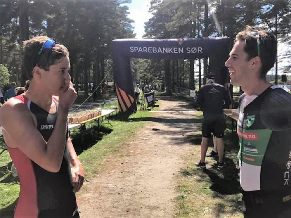 Vetle Bergsvik Thorn og Sebastian Wernersen.jpg