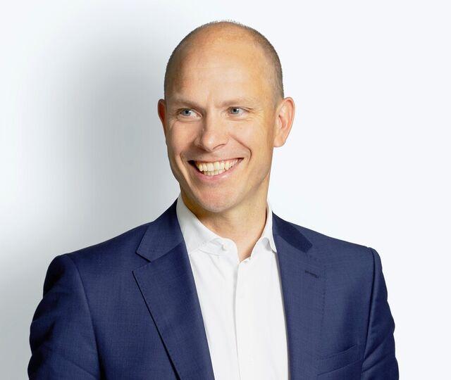 Tyrhaug, Sverre kultur og ledelse