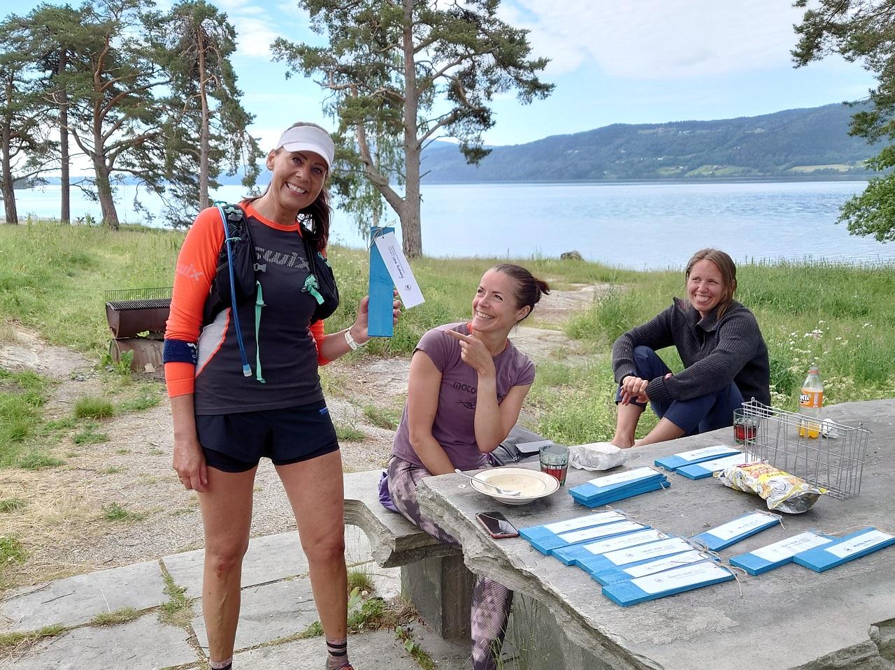 Lene Rodvang, Marit Aamdal og Sofie Johansson.jpg