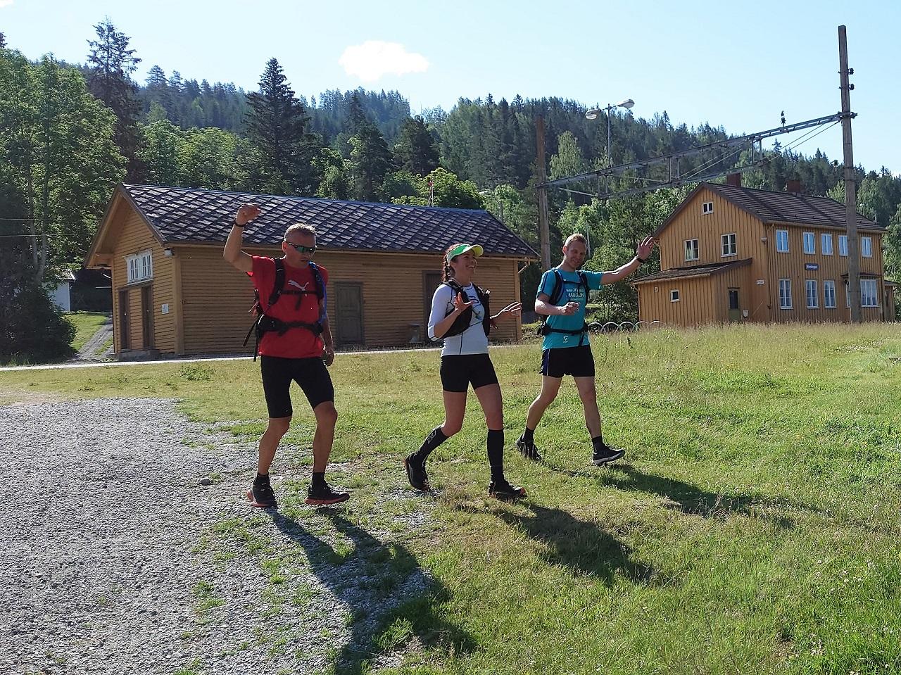 Patrick Åserud, Marit Aamdal og Jo Reistad.jpg