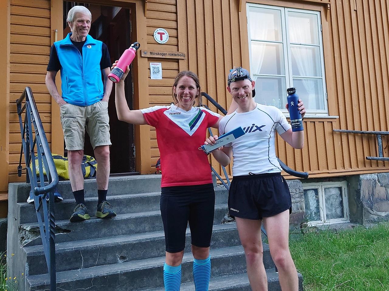 Sofie Johansson og ¥yvind Hasli.jpg