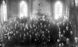 Samemøtet_1917_i_Metodistkirken