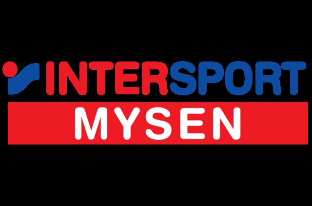 Intersport_Mysen_Farget-hoyere