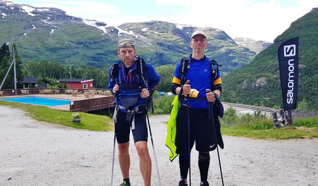 Hardangervidda Maniacs Arne-og-erling på Vatnahalsen.jpg