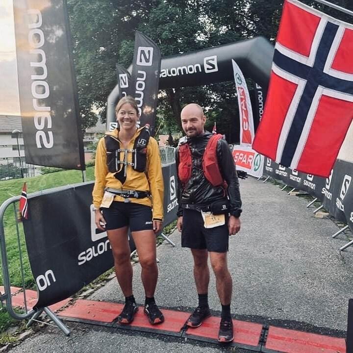 Gro_Siljan_Hjukse_Thomas_Øderud-målgang.jpg