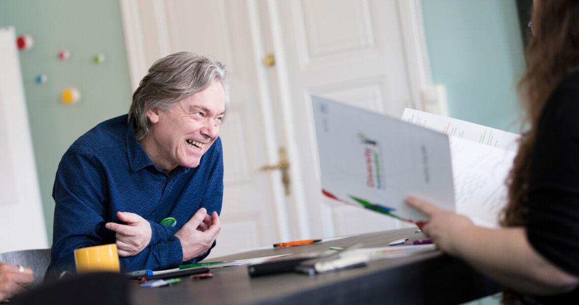 Bjørn Eklund 1