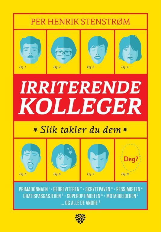 IRRITERENDE-KOLLEGER_cover.jpg