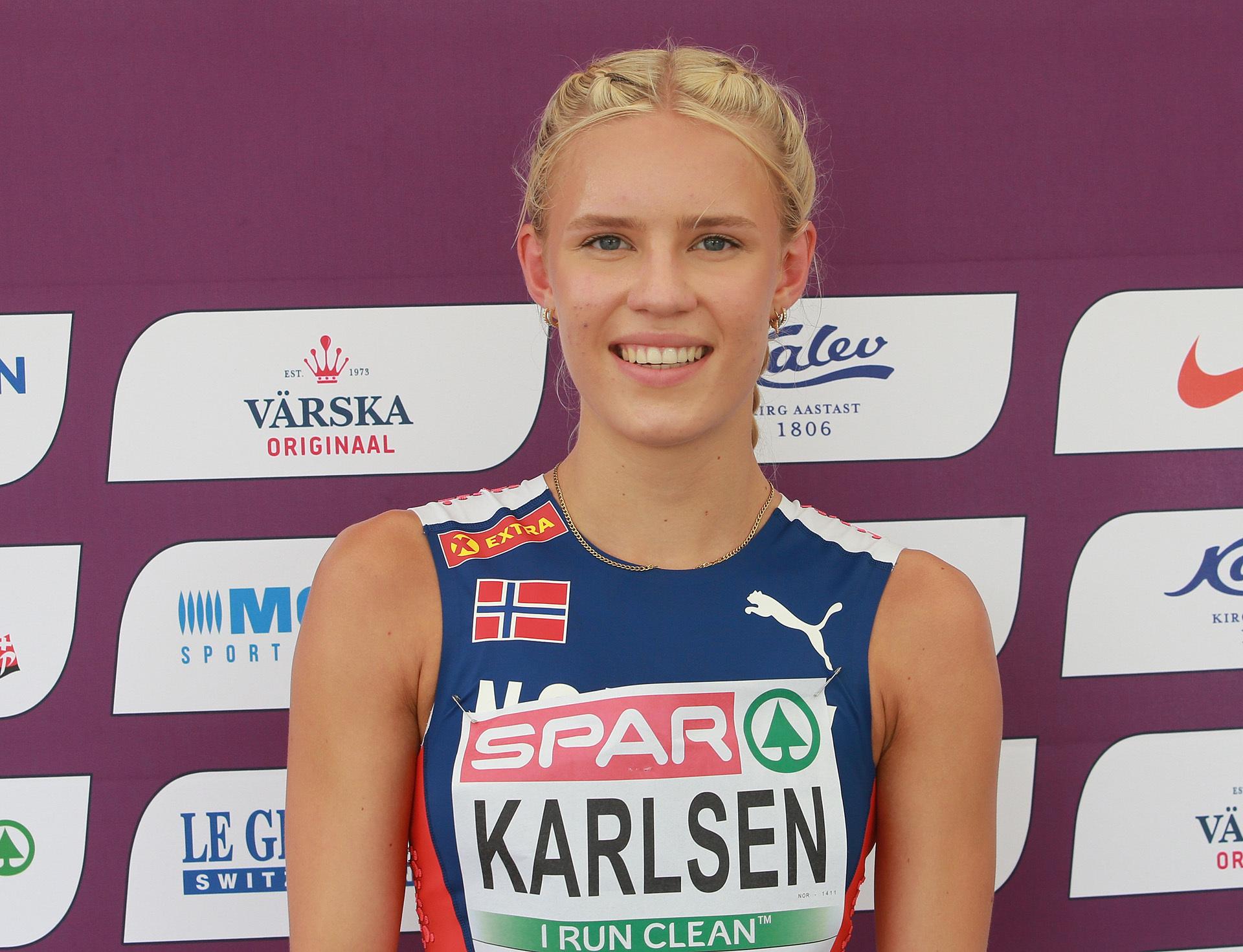 Pernille_Karlsen_i_miksonen_AZ3T9014.jpg