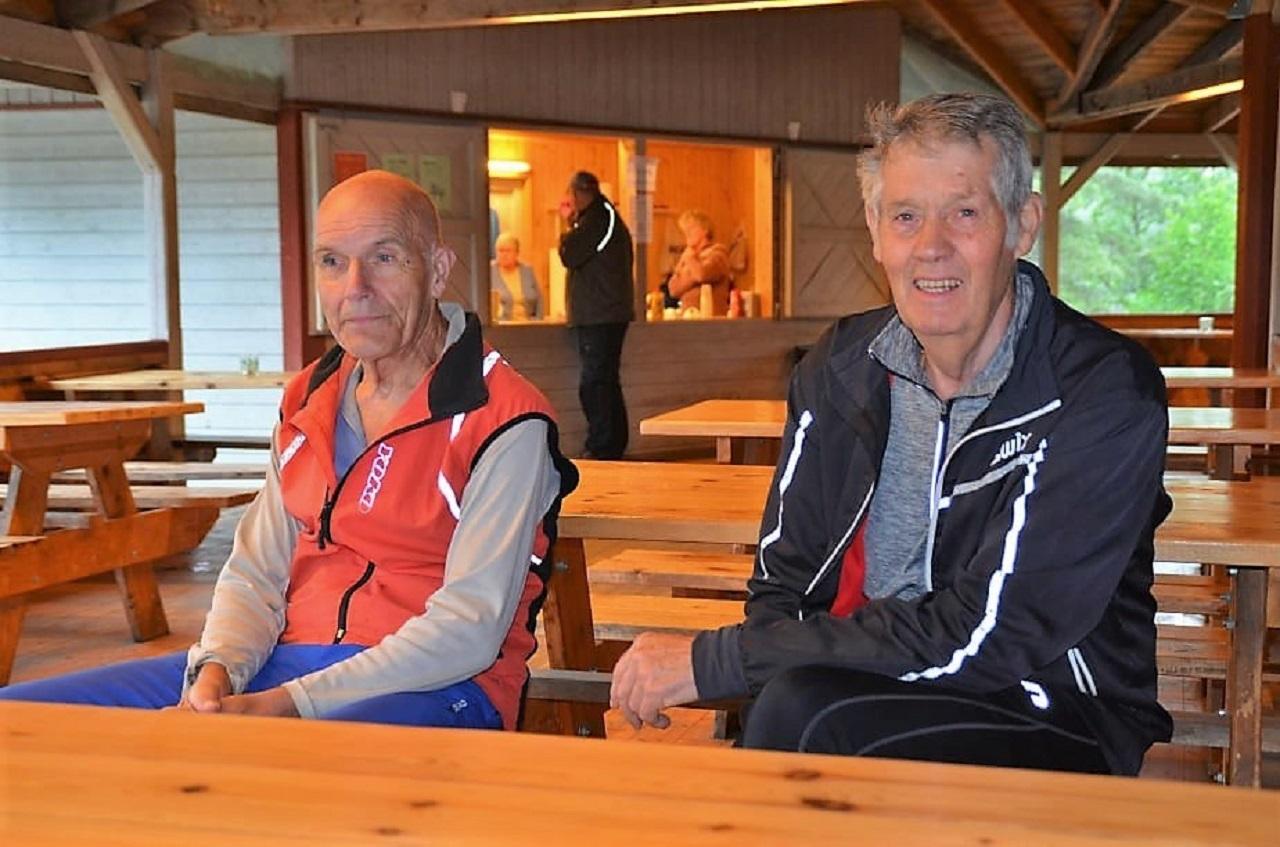 Nils Hagen og Jarne Harry Holen.jpg
